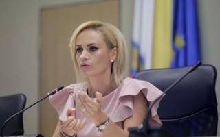 Averea primarului de București: Ce salariu ridică lunar Gabriela Firea