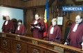 Ce a stat la baza deciziei CC privind ilegalitatea desemnării lui Filat la funcţia de prim-ministru