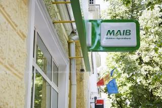 Cea mai mare bancă din Moldova, pregătită de vânzare. A fost aprobată lista obligațiunilor acționarilor
