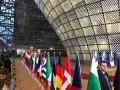 Cel de-al cincilea Summit al Parteneriatului Estic are loc la Bruxelles. Pavel Filip va ține un discurs