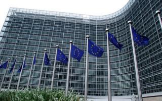 Comisia Europeană dă România în judecată pentru neaplicarea legislaţiei privind combaterea spălării banilor. Ce penalităţi riscă statul român