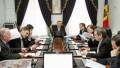 Concurs pentru profesorii titulari în drept de la CSM