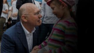 CPR Moldova: Cine ia de la gura copiilor?