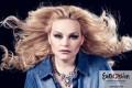 (video) DECIS! Cristina Scarlat va reprezenta Moldova la Eurovision