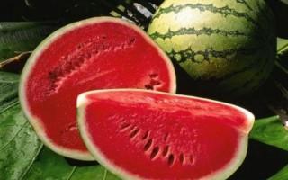 Cum să alegem cel mai gustos pepene verde. Trucurile dezvăluite chiar de către cultivatori