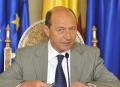 Curtea Constituțională a amânat cu o lună validarea sau invalidarea Referendumului de demitere a lui Băsescu