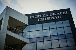(doc) Curtea de Apel a publicat decizia motivată prin care a menținut invalidarea alegerilor locale noi din Chișinău