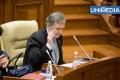 (doc) PLR insistă ca Parlamentul să-și asume niște decizii în cazurile BEM și AIC