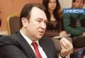 (doc) Tănase: Parlamentul este obligat să revină la subiectul interzicerii simbolurilor comuniste