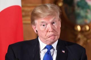 Donald Trump se apără după valul de critici. Temerile pe care le are un fost șef al CIA