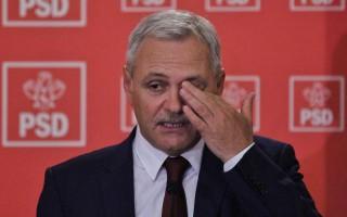 Dosarul lui Liviu Dragnea: Instanţa supremă, aşteptată să pronunţe astăzi soluţia în dosarul președintelui Parlamentului român