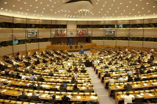 """Europarlamentarii """"dezamăgiți"""" de investigarea fraudei bancare din RM: """"Nu vedem progrese. Cetățenii vor avea de plătit"""""""