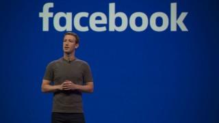 Facebook, investigată de FBI pentru scurgere de informaţii în cazul scandalului Cambridge Analytica