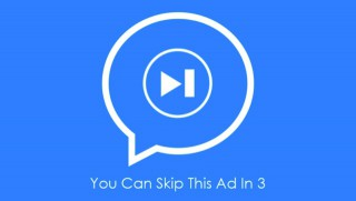 Facebook Messenger va afişa reclame video în căsuţa de mesaje
