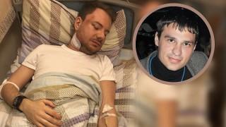 Fostul deputat rus, care l-a bătut pe DJ Smash, condamnat la doi ani de închisoare