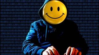 (foto) Cele mai amuzante atacuri ale hackerilor din toate timpurile