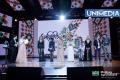 (foto) Imagini superbe de la marea finală Eurovision 2014