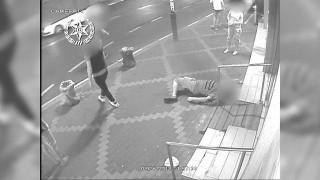 """(foto/video) Un moldovean a fost ucis în bătaie în Israel: Motivul de ceartă a fost cuvântul """"hohol"""""""