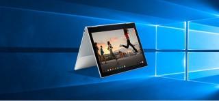 Google ar putea permite utilizatorilor să instaleze Windows 10 şi pe portabilele Chromebook