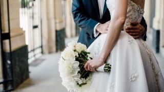 Horoscop: Nativii din zodiac care se căsătoresc în vara anului 2018