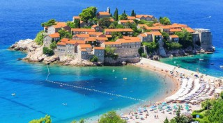 Important pentru cei care merg în vacanță în Muntenegru: Restricţii de circulaţie în perioada iulie - septembrie
