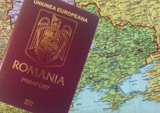 Important pentru moldovenii cu cetățenie română care vor să călătorească în Canada: Noi măsuri vor fi introduse din data de 5 iulie
