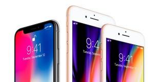 """iPhone-urile cu LCD nu vor dispărea prea curând. Vor rămâne în ofertă drept modelele """"ieftine"""""""
