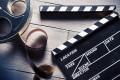 Legea cinematografiei între concept și realitate
