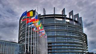 (video/update) Ultima oră! Cu 343 de voturi, Parlamentul European a aprobat o Rezoluție, prin care condamnă acțiunile guvernării de la Chișinău
