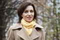 Maia Sandu cere demisia ministrului de Externe și a președintelui CEC pentru obstrucționarea dreptului la vot al moldovenilor din diasporă