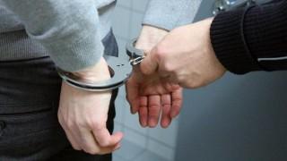 Ministerul Justiției intenționează să reducă aplicarea arestului preventiv și înlocuirea acestuia cu alte măsuri