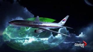 Misterul MH370. Ce vor să facă rudele celor dispăruți, pe fondul vizitei în China a noului premier malaezian