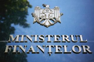 Mold-street: Intrările de credite externe s-au diminuat de 12 ori