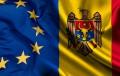 Moldova mai aproape de Uniunea Europeană. Germania a ratificat Acordul de Asociere RM-UE