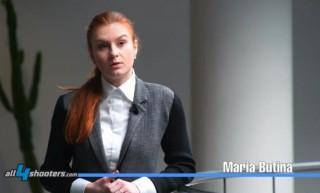 Moscova cere ajutor pentru rusoaica arestată în SUA ca agentă secretă. Cum lucra Maria Butina