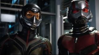 Netflix și Marvel își spun la revedere: care e ultimul film lansat împreună