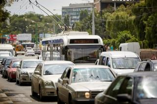 Noi amenzi pentru șoferi: Ce sancțiuni vor primi dacă vor fi prinși în stare de ebrietate la volan