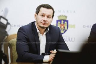 """""""Nu putem deschide grupe noi"""": Codreanu vine cu inițiativa de a majora salariile tuturor angajaților din grădinițe cu 500 de lei"""