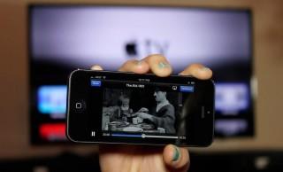 O aplicație care vrea să înlocuiască TV-ul a primit o investiție de un miliard de dolari