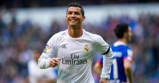 Oficial: Cristiano Ronaldo este jucătorul lui Juventus