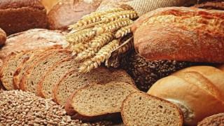 Pâinea s-ar putea scumpi în Europa. Vremea secetoasă ridică prețurile la grâu