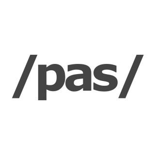 PAS, despre demisia lui Chirtoacă: Se cerea demult