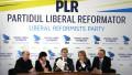 PLR cere de la PLDM, PD și PL să nu partajeze politic instituțiile coercitive