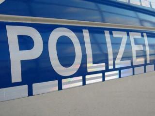 """Poliţia germană anunţă că a dejucat un atentat cu """"bombă biologică"""""""