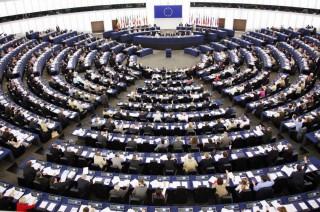 Politolog, despre scrisoarea președinților de consilii raionale și a primarilor afiliați cu PDM împotriva Uniunii Europene