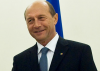 Referendum România: Prezența la vot până la 20.00 - 37,67%