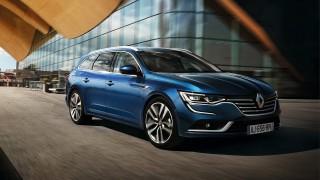 Renault înregistrează cifre remarcabile la capitolul vânzări