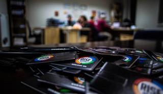 """RISE Moldova va depune o plângere la Procuratura Generală privind """"acțiunile de intimidare în lanț, presiuni și atac la persoană"""" din partea caritate.md"""