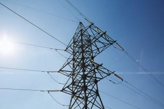 Republica Moldova ia un credit de 80 de mln. de euro pentru interconectarea energetică cu România