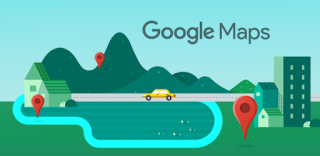 (video) Truc pe Google Maps: cum creezi un traseu cu mai multe destinații